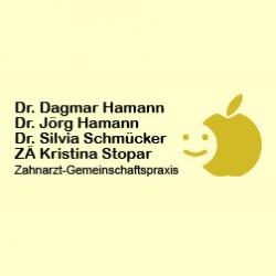 Zahnarzt Herr Dr. Jörg Hamann, Bild Nr. 8