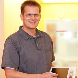 Zahnarzt Herr Dr. Christian Torchalla, Bild Nr. 2