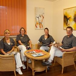 Zahnarzt Herr Dr. Christian Torchalla, Bild Nr. 3