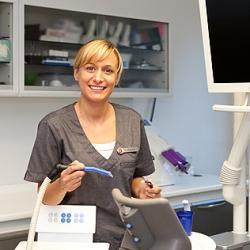 Zahnarzt Herr Dr. Christian Torchalla, Bild Nr. 5