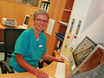 Zahnarzt Herr Oliver Gaedicke, Bild Nr. 13