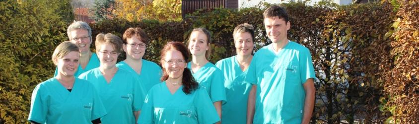Zahnarzt Herr Oliver Gaedicke, Bild Nr. 6