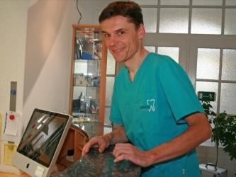 Zahnarzt Herr Oliver Gaedicke, Bild Nr. 7
