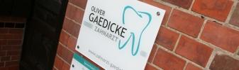 Zahnarzt Herr Oliver Gaedicke, Bild Nr. 10