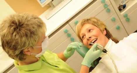 Zahnarzt Herr Harald Kassebaum, Bild Nr. 6