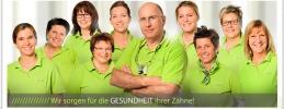 Zahnarzt Herr Uwe Frings, Bild Nr. 3