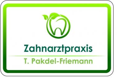 Zahnarzt Herr Toufan Pakdel-Friemann, Bild Nr. 1