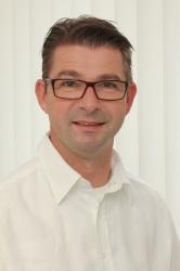 Zahnarzt Herr Christian Keil, Bild Nr. 1