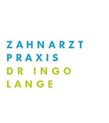 Zahnarzt Herr Dr. med. dent. Ingo Lange, Bild Nr. 1