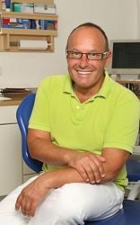 Zahnarzt Herr Dr. med. dent. Ingo Lange, Bild Nr. 3