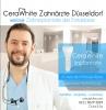 Zahnarzt Herr Dr. med. dent. Michael Petsas, Bild Nr. 8