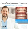 Zahnarzt Herr Dr. med. dent. Michael Petsas, Bild Nr. 9
