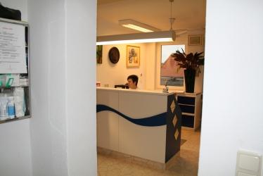 Zahnarzt Herr Dr. med. dent. Bilal Quaas, Bild Nr. 11