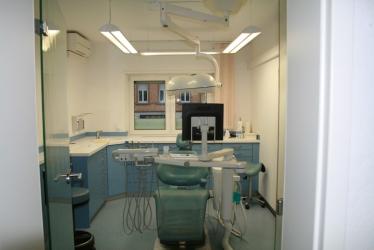 Zahnarzt Herr Dr. med. dent. Bilal Quaas, Bild Nr. 5