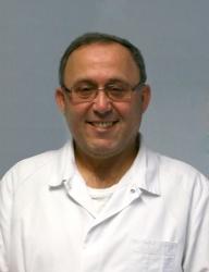 Zahnarzt Herr Dr. med. dent. Bilal Quaas, Bild Nr. 8