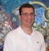 Zahnarzt Herr Dr. med. dent. Tobias Fischer, Bild Nr. 1
