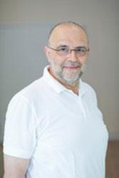 Zahnarzt Herr Dr. med. dent. Peter Aibester, Bild Nr. 2