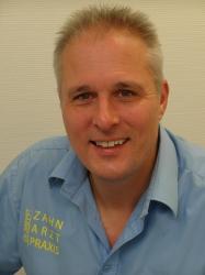 Zahnarzt Herr Dr. med. dent. Andreas Meyer, Bild Nr. 1
