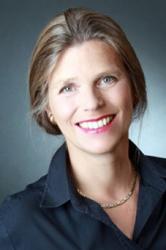 Zahnärztin Frau Dr. Kirsten von Helldorff, Bild Nr. 1