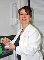 Zahnarzt Herr Dr. Gerhard Geyer, Bild Nr. 7