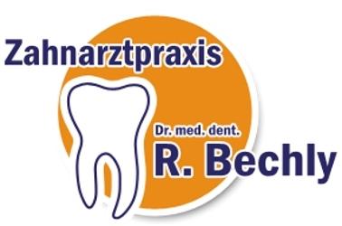 Zahnarzt Herr Dr. med. dent. Ralf Bechly, Bild Nr. 8