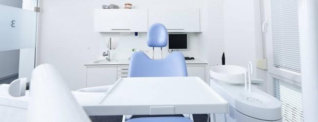 Zahnarzt Herr Dr. Niklas Lensch, Bild Nr. 4