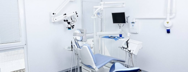 Zahnarzt Herr Dr. Niklas Lensch, Bild Nr. 5