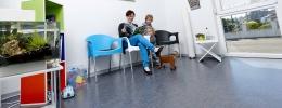 Zahnarzt Herr Dr. Niklas Lensch, Bild Nr. 3