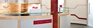 Zahnarzt Herr Dr. med. dent. Hans-Ulrich Prein, Bild Nr. 5