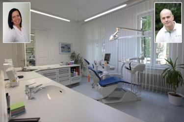 Zahnarzt Herr Dr. Mathias Tesche, Bild Nr. 5