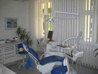 Zahnarzt Herr Dr. Mathias Tesche, Bild Nr. 7