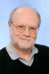 Zahnarzt Herr Andreas Müller-Reichenwallner, Bild Nr. 1
