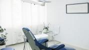 Zahnarzt Herr Dr. med. dent Omar Hakimi, Bild Nr. 2