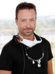 Zahnarzt Herr Dr. med. dent. Thomas Ucke, Bild Nr. 9