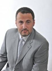 Zahnarzt Herr Dr. Nikolaos Papagiannoulis, Bild Nr. 1