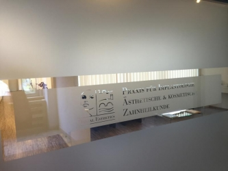 Zahnarzt Herr Dr. Nikolaos Papagiannoulis, Bild Nr. 3