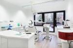 Zahnarzt Herr Dr. med. dent. Nima Pakravan, Bild Nr. 9